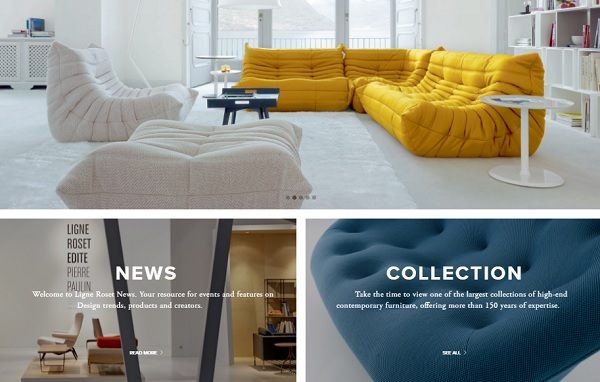 designer sofas bed